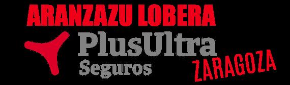 PlusUltraSeguros Zaragoza